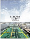 2018 Trafigura Interim Report
