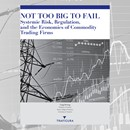 2015 Trafigura Not Too Big To Fail PDF