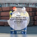 2020 Trafigura Payments to Governments Report